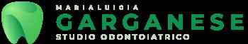 Logo - Studio Garganese